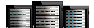 Web Hosting by Culver Web Design