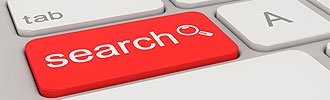 About Search Engines
